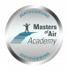 2015_Masters_of_Air_ohneHintergrund